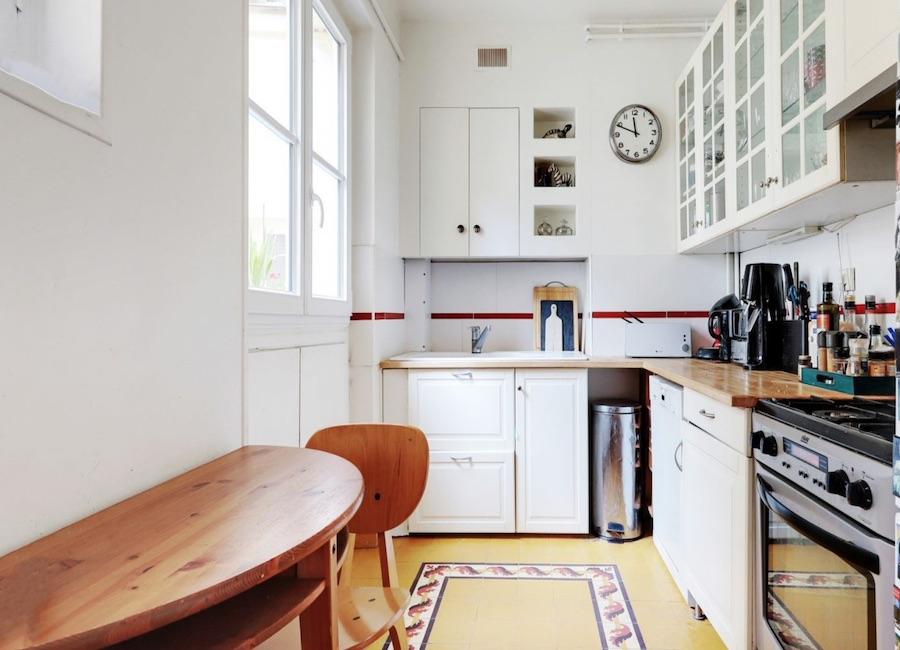 Appartamenti e ville in vendita roma - Camera da letto my life ...