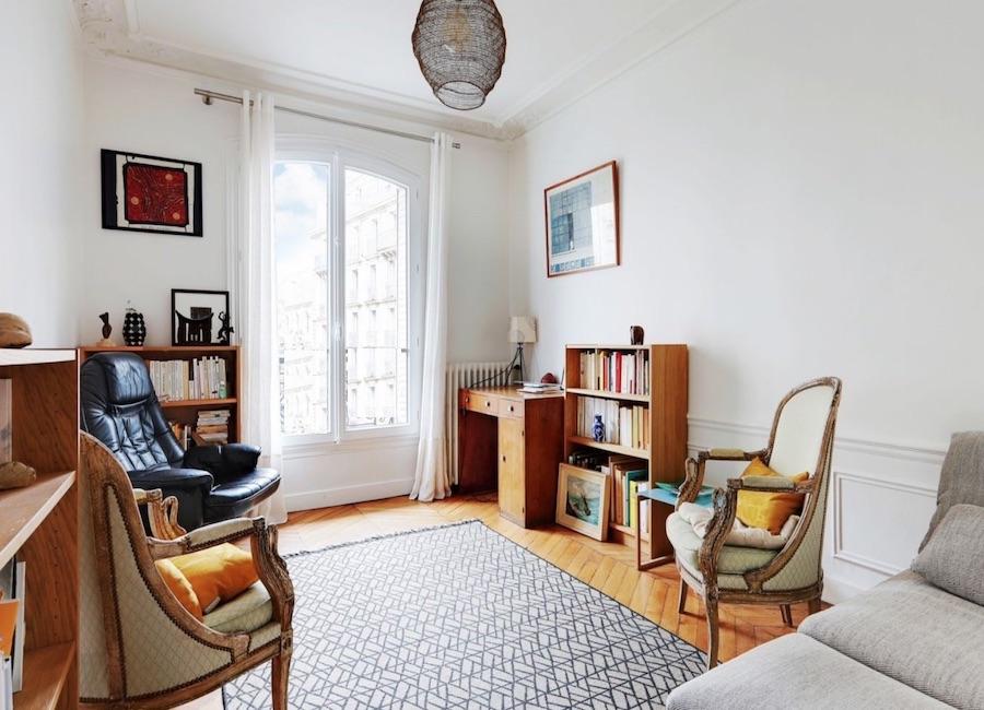 Appartamenti e ville in vendita roma for Camere da letto