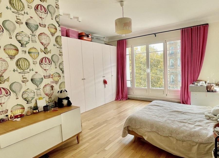 Appartamenti e ville in vendita roma - Nuovarredo camere da letto ...